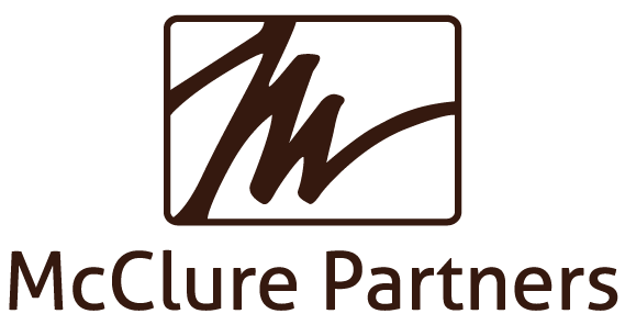 cropped-Logo_McClure_color-01-1.png